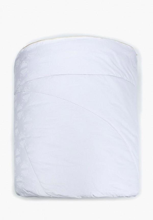 Одеяло 2-спальное Togas Togas MP002XU0DUFR стоимость