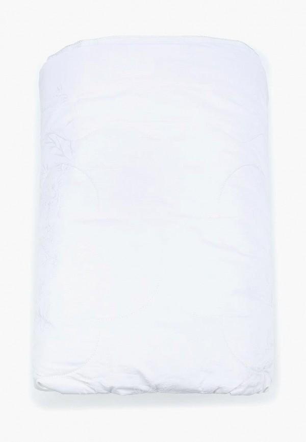 Одеяло 1,5-спальное Togas Togas MP002XU0DUFS одеяла togas одеяло нобилис 200х210 см