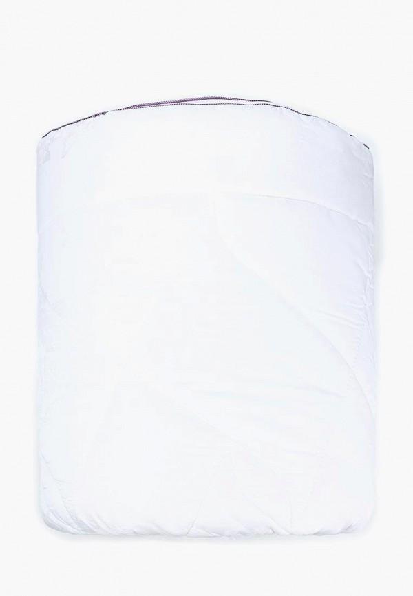 Одеяло 2-спальное Togas Togas MP002XU0DUFU