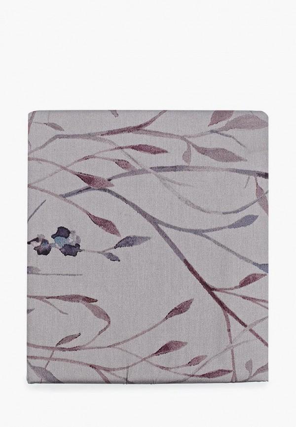 Комплект наволочек Togas Togas MP002XU0DUGO комплект кухонный 8 предметов togas цвет фиолетовый