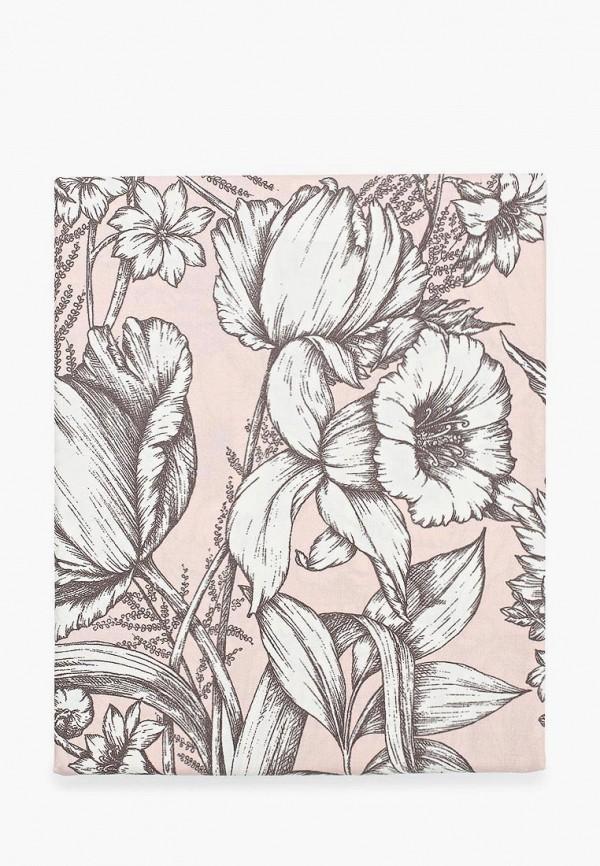 Купить Комплект Togas, MP002XU0DUGW, розовый, Весна-лето 2018