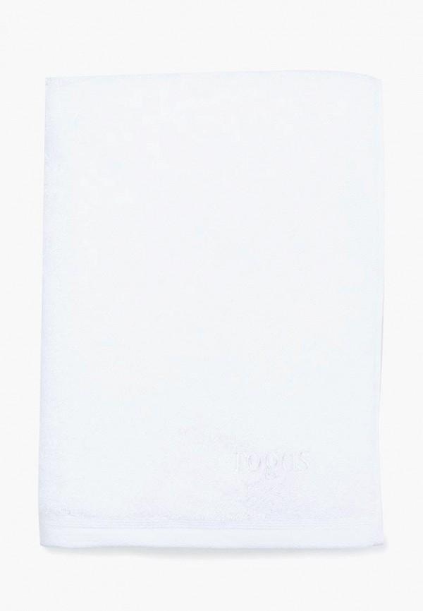 Купить Полотенце Togas, MP002XU0DUH4, белый, Весна-лето 2018
