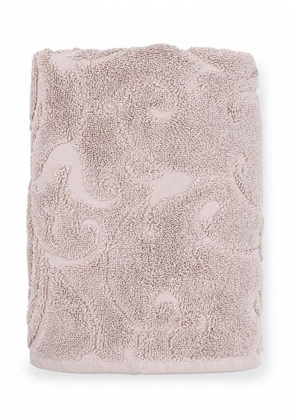 Полотенце Togas Togas MP002XU0DUH6 полотенца togas полотенце пуатье цвет аквамарин 50х100 см