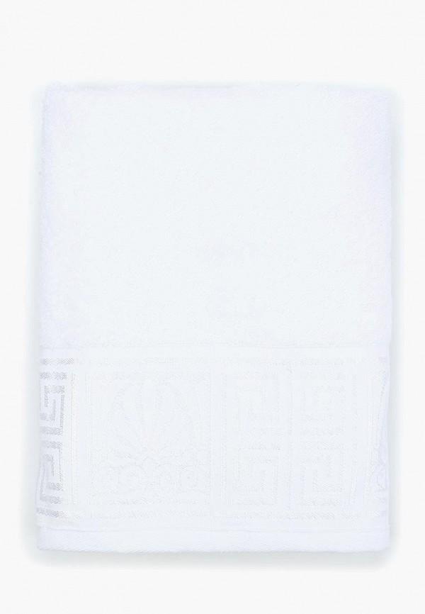 Полотенце Togas Togas MP002XU0DUI6 комплект наволочек togas togas mp002xu0dugw