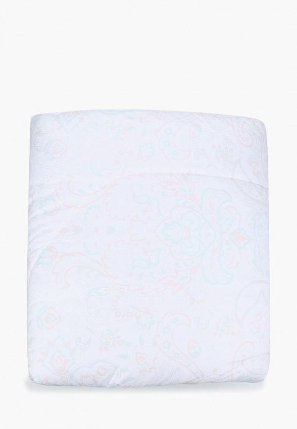Одеяло 2-спальное Classic by T Classic by T MP002XU0DUID одеяло classic by t эвкалипт натурэль наполнитель эвкалиптовое волокно цвет в ассортименте 200 х 210 см
