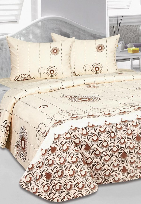Постельное белье Евро Tete-a-Tete Tete-a-Tete MP002XU0DUJC постельное белье евро tete a tete tete a tete mp002xu0dult