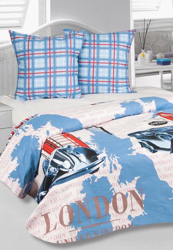 Фото - Постельное белье 2-спальное Tete-a-Tete Tete-a-Tete MP002XU0DUJP постельное белье 2 спальное tete a tete tete a tete mp002xu0duld