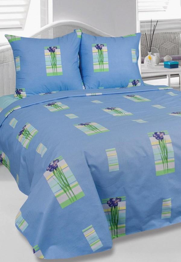 Фото - Постельное белье 2-спальное Tete-a-Tete Tete-a-Tete MP002XU0DUKG постельное белье этель кружева комплект 2 спальный поплин 2670978