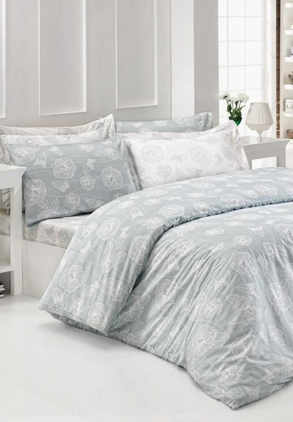Постельное белье 1,5-спальное Tete-a-Tete Tete-a-Tete MP002XU0DUKK комплект постельного белья quelle tete a tete 1010987