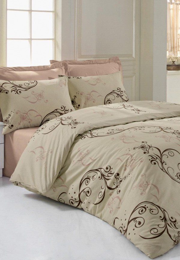 Постельное белье 2-спальное Tete-a-Tete Tete-a-Tete MP002XU0DUKU комплект постельного белья quelle tete a tete 1010987