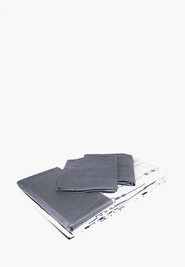 Постельное белье 1,5-спальное Tete-a-Tete Tete-a-Tete MP002XU0DUKW ковер quelle tete a tete 1016386 100х150