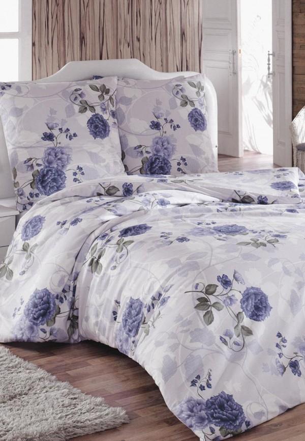 Постельное белье 1,5-спальное Tete-a-Tete Tete-a-Tete MP002XU0DUL4 комплект постельного белья quelle tete a tete 1010987
