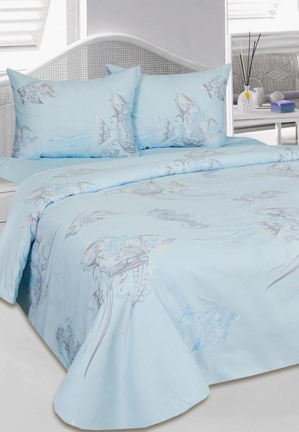 Фото - Постельное белье 2-спальное Tete-a-Tete Tete-a-Tete MP002XU0DULS постельное белье этель кружева комплект 2 спальный поплин 2670978