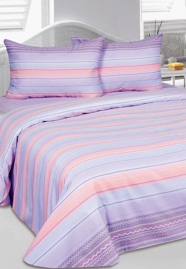Фото - Постельное белье 2-спальное Tete-a-Tete Tete-a-Tete MP002XU0DULX постельное белье этель кружева комплект 2 спальный поплин 2670978
