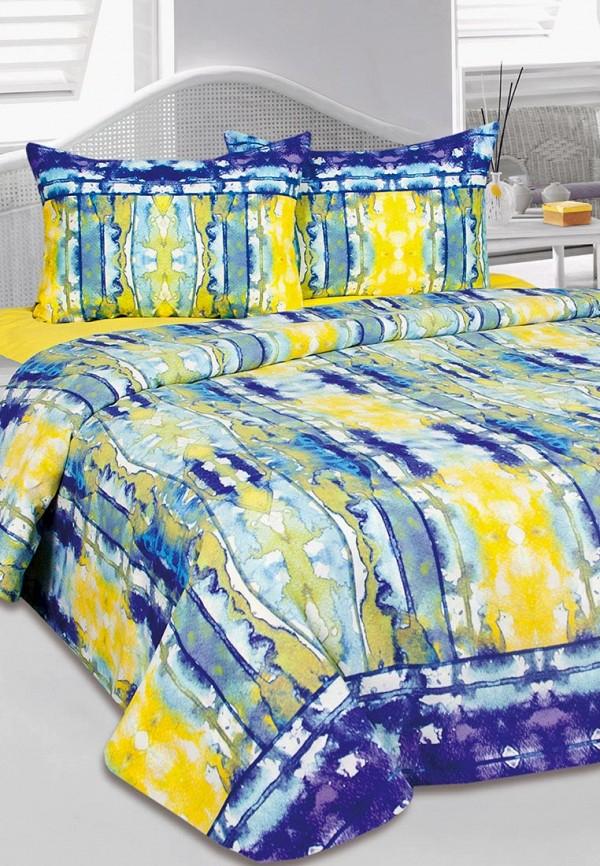 Постельное белье 2-спальное Tete-a-Tete Tete-a-Tete MP002XU0DUM7 комплект постельного белья quelle tete a tete 1010987