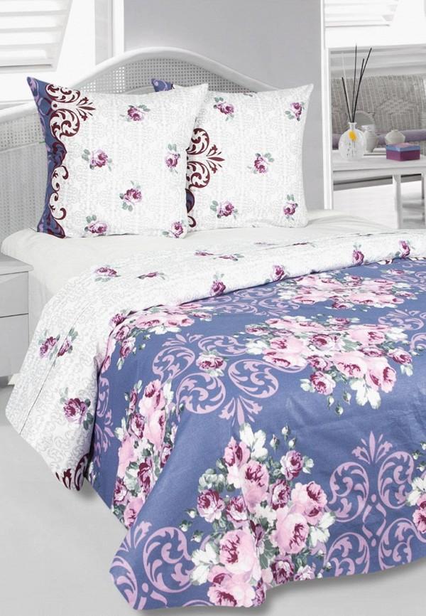 Постельное белье 1,5-спальное Tete-a-Tete Tete-a-Tete MP002XU0DUN1 комплект постельного белья quelle tete a tete 1010987
