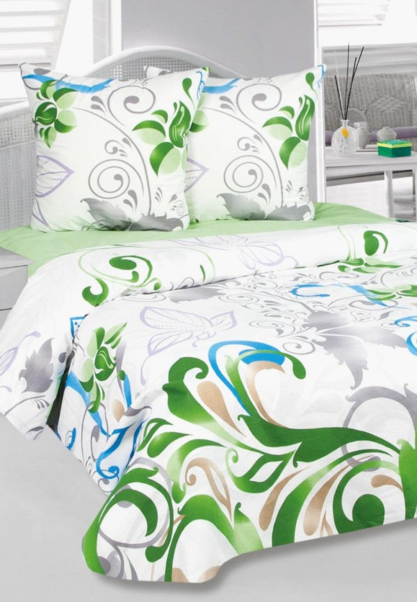 Постельное белье 1,5-спальное Tete-a-Tete Tete-a-Tete MP002XU0DUN9 комплект постельного белья quelle tete a tete 1010987
