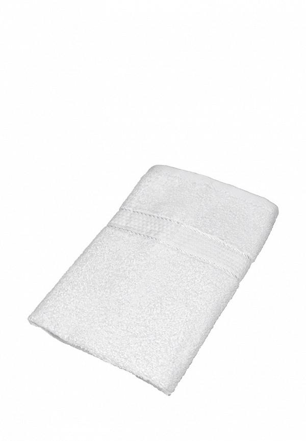 Полотенце Tete-a-Tete Tete-a-Tete MP002XU0DUPX полотенце tete a tete ленты цвет бирюзовый 70 х 135 см