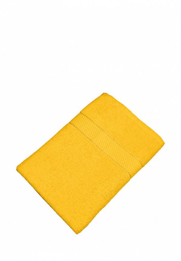 Полотенце Tete-a-Tete Tete-a-Tete MP002XU0DUQ2 полотенце tete a tete ленты цвет бирюзовый 70 х 135 см