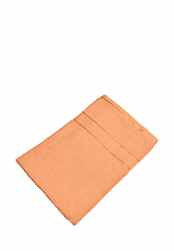 Полотенце Tete-a-Tete Tete-a-Tete MP002XU0DUQ6 полотенце tete a tete ленты цвет бирюзовый 70 х 135 см