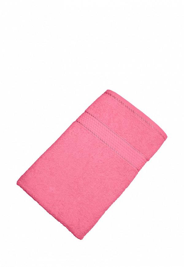 Полотенце Tete-a-Tete Tete-a-Tete MP002XU0DUQ8 полотенце tete a tete ленты цвет бирюзовый 70 х 135 см