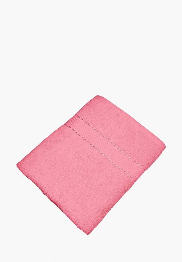 Полотенце Tete-a-Tete Tete-a-Tete MP002XU0DUQ9 полотенце tete a tete цветы цвет светло розовый 50 х 90 см уп 005