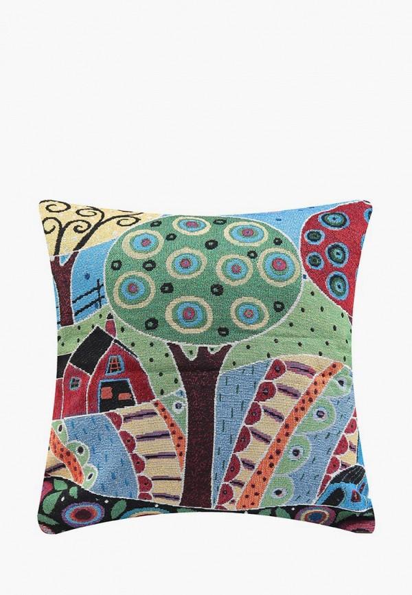 Подушка декоративная El Casa El Casa MP002XU0DUSN напольная плитка casa dolce casa velvet ecru soft rett 60x60