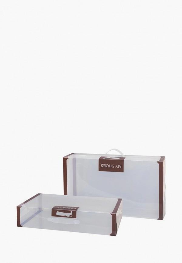 Комплект El Casa El Casa MP002XU0DUX9 напольная плитка casa dolce casa velvet ecru soft rett 60x60