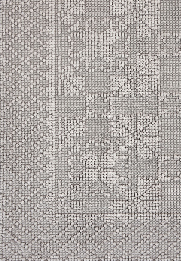 Коврик Luxberry Luxberry MP002XU0DV4G коврик для ванной luxberry lux цвет светло розовый 55х75 см