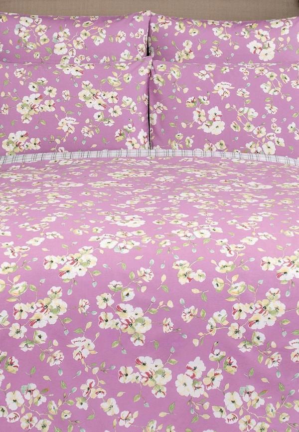 Постельное белье 2-спальное Estia Estia MP002XU0DV7V постельное белье 2 спальное estia estia mp002xu0dv86