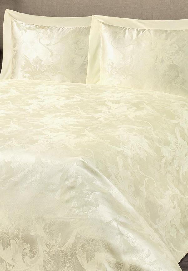 Постельное белье 2-спальное Estia Estia MP002XU0DV7Z постельное белье young iy 03 1 5 спальное