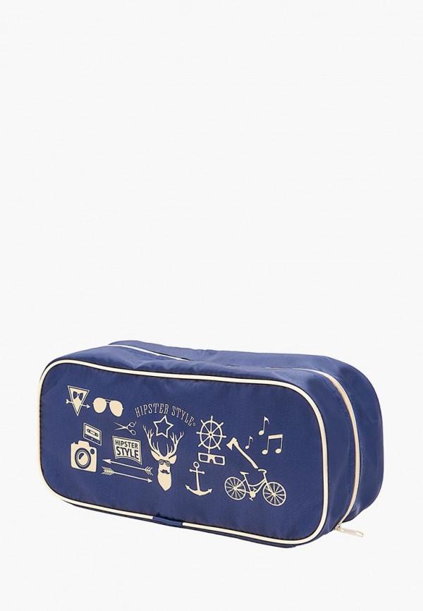 Органайзер для хранения Homsu Homsu MP002XU0DVEE homsu органайзер подвесной на 7 карманов blue sky