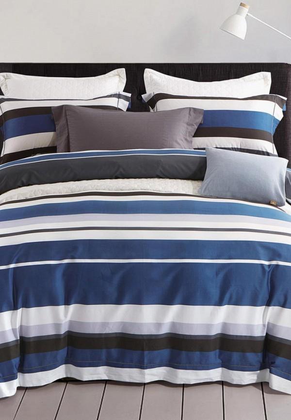 Постельное белье Семейное Bellehome Bellehome MP002XU0DVHR постельное белье семейное ранфорс сирень постельное белье семейное ранфорс