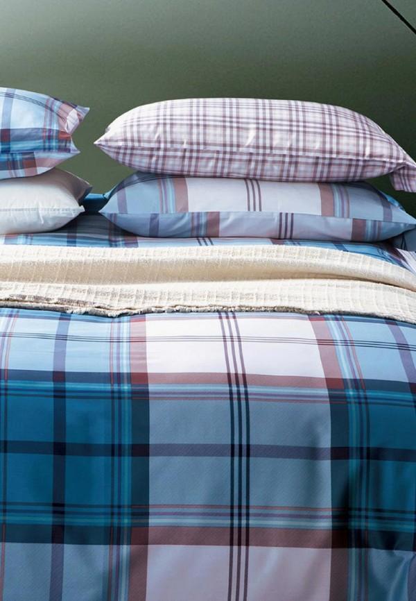 Постельное белье Евро Bellehome Bellehome MP002XU0DVHT постельное белье tango постельное белье marva 2 сп евро