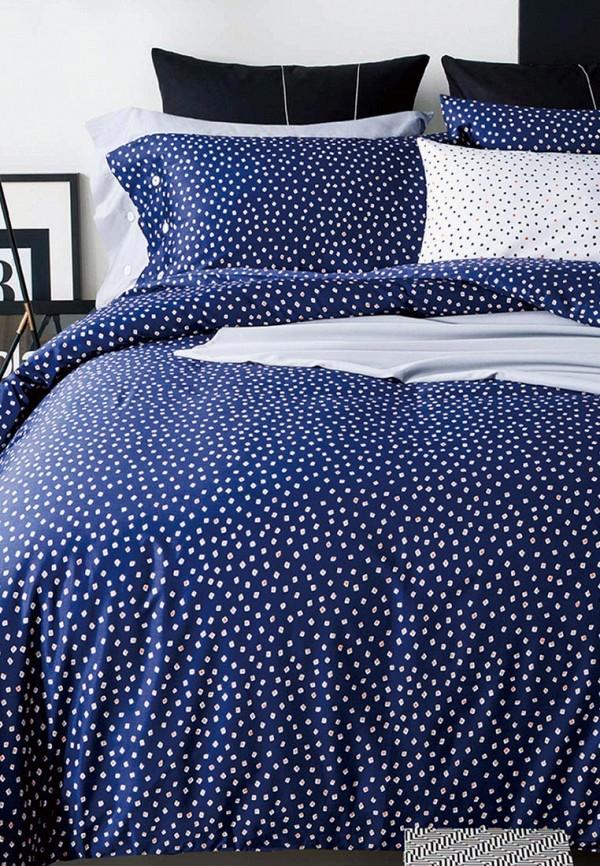Постельное белье Евро Bellehome Bellehome MP002XU0DVI3 постельное белье evim ev 12 с простыней для укрывания евро стандарт