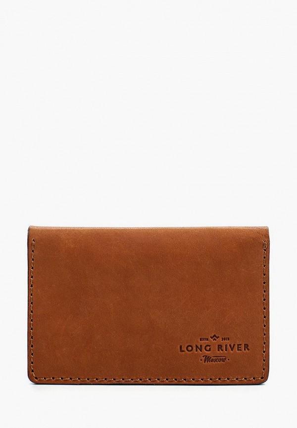 Кредитница Long River Long River MP002XU0DVU1 рюкзак long river long river mp002xu0e0y0