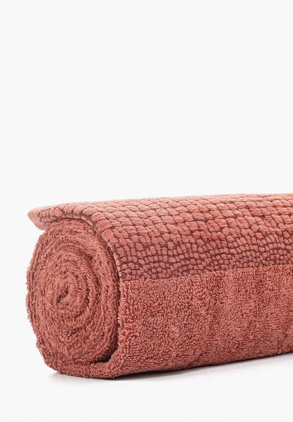 Полотенце Estia Estia MP002XU0DVVE полотенце estia эспозито цвет коричневый 50 х 100 см