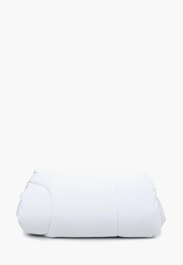 Одеяло 1,5-спальное Daily by T Daily by T MP002XU0DVW0 одеяло пух перо в тике 140х200 daily by t