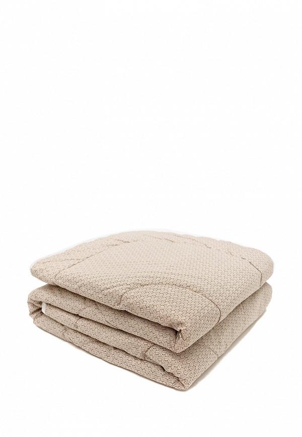 Одеяло 1,5-спальное Daily by T Daily by T MP002XU0DW1K одеяло daily by togas шерстяное стеганое 200х210