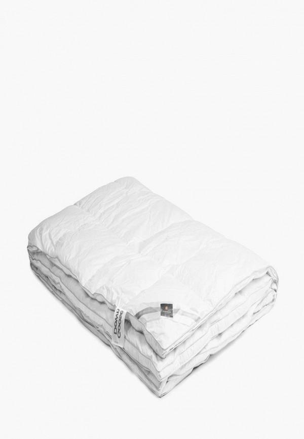 Одеяло 2-спальное Bellehome Bellehome MP002XU0DW1S