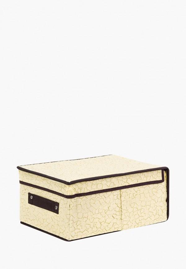 Короб для хранения El Casa El Casa MP002XU0DWGD система хранения el casa el casa mp002xu0duzy