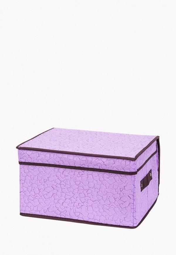 Система хранения El Casa El Casa MP002XU0DWGN el casa косметичка сумочка розовая