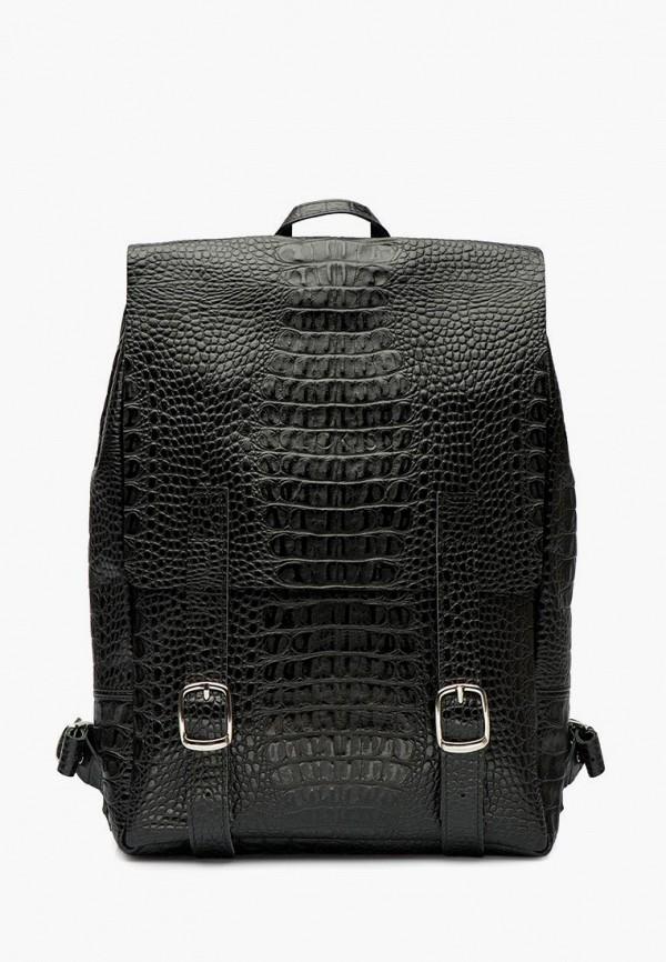 Купить Рюкзак Lokis, mp002xu0dwhf, черный, Осень-зима 2017/2018