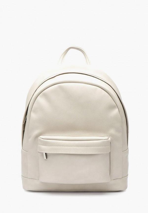 женский рюкзак lokis, серый