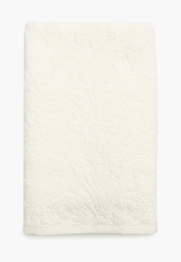 Полотенце Sofi De Marko Sofi De Marko MP002XU0DWZN полотенца банные sofi de marko полотенце sirena v2 30х50 1х2 салф махровая