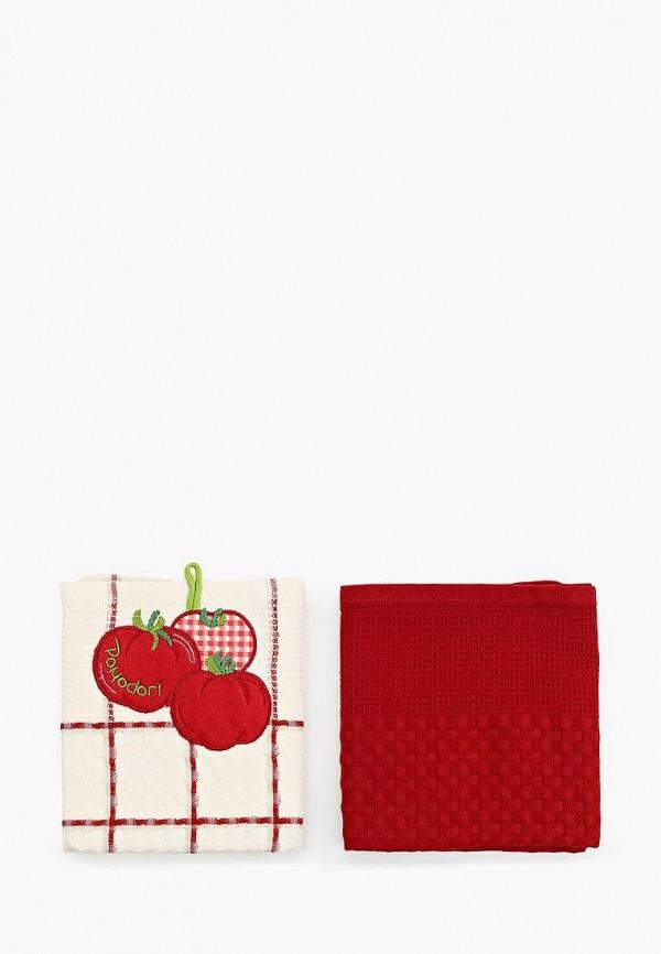 лучшая цена Набор полотенец кухонных Sofi De Marko Sofi De Marko MP002XU0DX0C