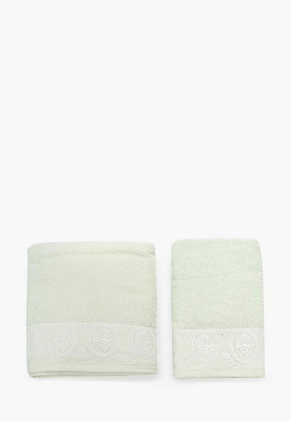 Набор полотенец Sofi De Marko Sofi De Marko MP002XU0DX1Z полотенца банные sofi de marko missi 50x90 70х140 комп полотенец