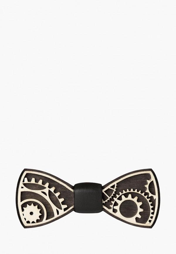 Бабочка Blackbow Blackbow MP002XU0DX6L цена