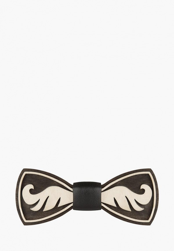 Бабочка Blackbow Blackbow MP002XU0DX6M цена