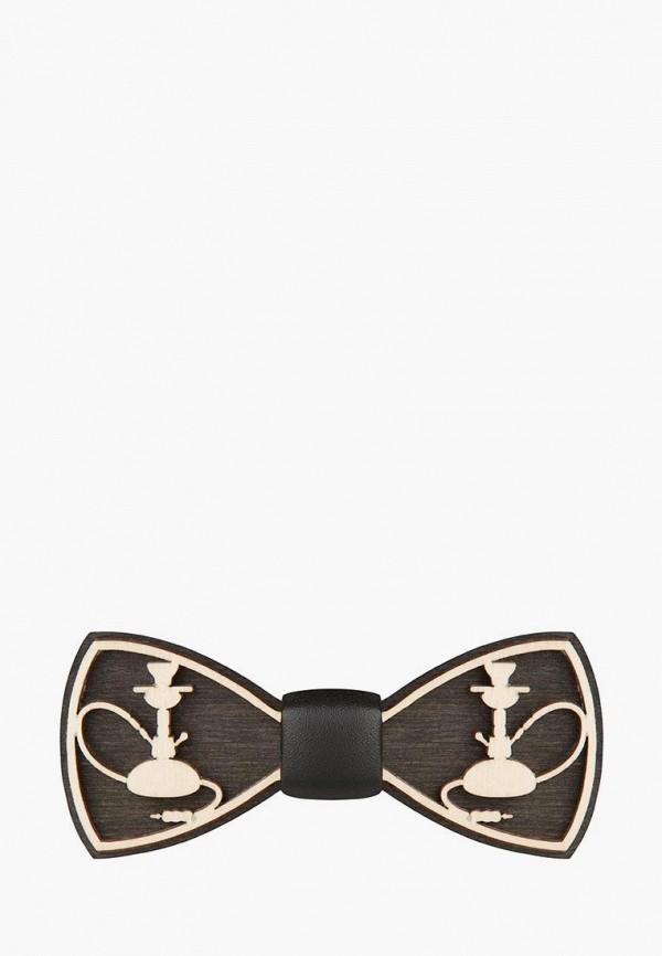 Бабочка Blackbow Blackbow MP002XU0DX6O цена